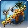 Planet Minigolf Image