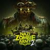Sniper Elite: Nazi Zombie Army 2 Image