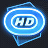 Ozone HD Image
