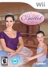 My Ballet Studio Image