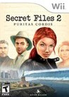 Secret Files 2: Puritas Cordis Image