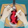 Aneurysm Surgery Image