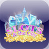 Slots & the City Image