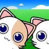 Last Meow Image