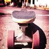 Extreme Skateboard Pro Image