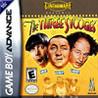 The Three Stooges Image