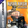 Road Rash: Jailbreak Image
