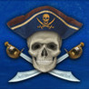 Pirate Waters Image