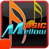 Music Mellow Image