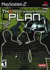 Th3 Plan Image