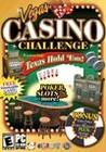 Vegas Casino Challenge Image