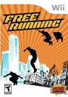 Free Running Image