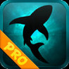 Spearfishing 2 Pro Image