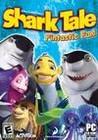 Shark Tale Activity Center Image
