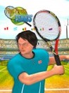 First Person Tennis World Tour Image