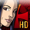 Broken Sword: Director's Cut HD Image