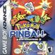 Pokemon Pinball: Ruby & Sapphire thumbnail