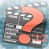 2012 Film Quiz Image
