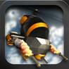 A Modern Battle HD - War Game Image