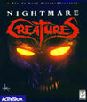 Nightmare Creatures Image