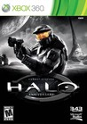 Halo: Combat Evolved Anniversary Image