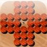 a Basket Peg ! Image