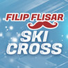 Filip Flisar Ski Cross Image