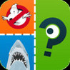 QuizCraze Movies Image