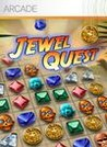 Jewel Quest Image