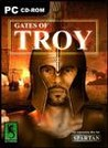 Gates of Troy Image