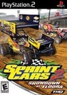 Sprint Cars 2: Showdown at Eldora Image