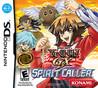 Yu-Gi-Oh! GX: Spirit Caller Image