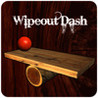 Wipeout Dash Image
