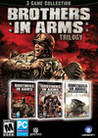 Brothers in Arms: Complete Collection Image