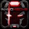 NanoMechs Image