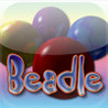 Beadle Image