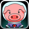 Space Pig - for iPad Image