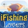iFishing Lovers Image