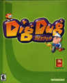 Dig Dug Deeper Image