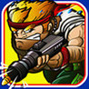A Tiny Soldiers Defense Game - Military Mayhem and Battlefield Warfare Image