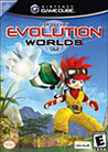 Evolution Worlds Image