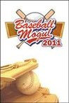 Baseball Mogul 2011 Image