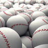 Baseball Quizzes Image
