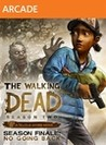 The Walking Dead: Season Two Episode 5 - No Going Back Image