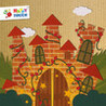 Animated Fairy Tale Worlds: from Happy Touch Image