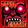 Blood Ninja:Devil Castle Image