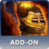 Dragon Age: Origins - Return to Ostagar Image
