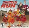Chicken Run Image