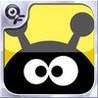ChooChoo Bugs Image