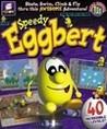 Speedy Eggbert Image